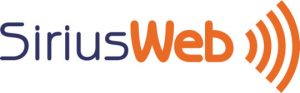 logosiriusweb3