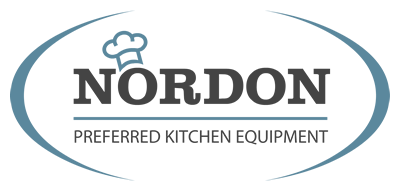 Nordon | Commercial Food Service Kitchen Equipment