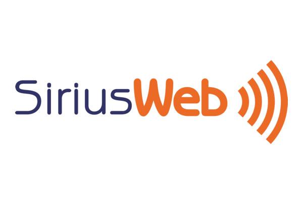 logosiriusweb