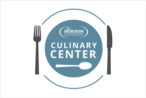 Introducing the new Nordon Culinary Center