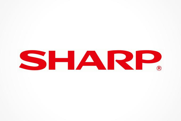 Sharp Announces Nordon, Inc. as Newest Distributor