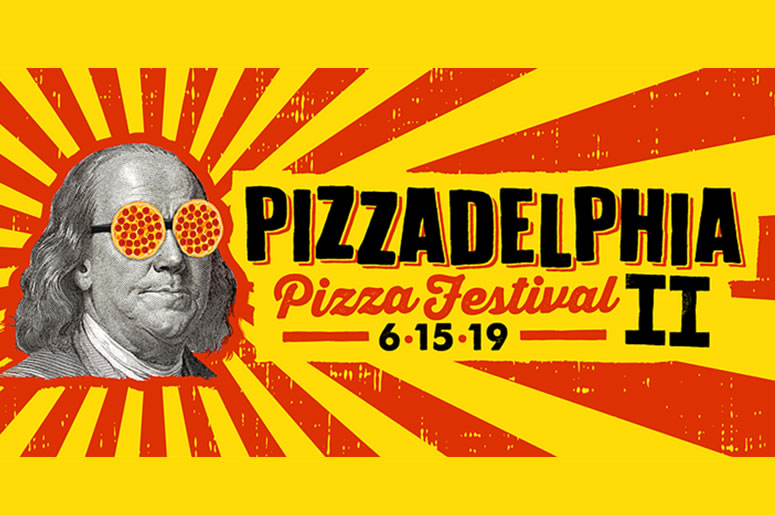 Pizzadelphia 2 Sponsored by Nordon